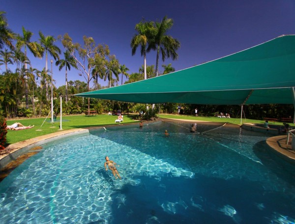 Kakadu-lodge-Pool