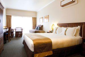 mercure-kakadue-crocodile-hotel-superior
