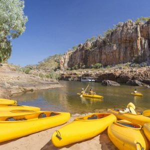 5 Day Jabiru Dreaming Tour